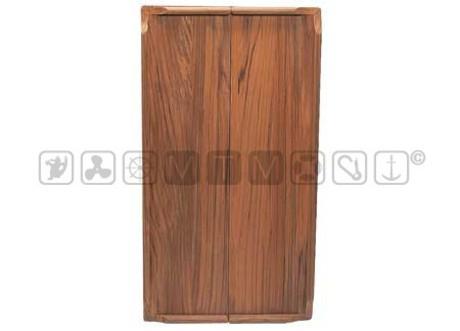 Tavolo In Teak Usato : Piano tavolo pieghevole in teak sedili supporti tavoli nautic shop